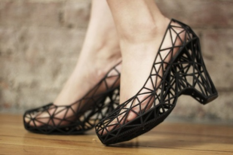 continuum-3d-printed-shoes-6