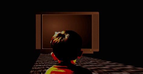 late-night-tv-bright-670